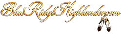 Blue Ridge Highlander, Marketing Company