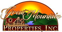 Great Mountain Properties