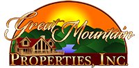 Great Mountain Properties, Inc.